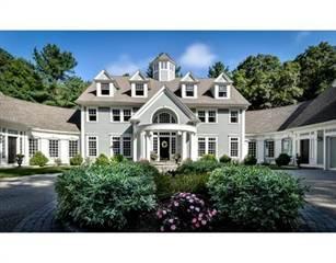 Single Family for sale in 31 Elizabeth Rd, Billerica, MA, 01821