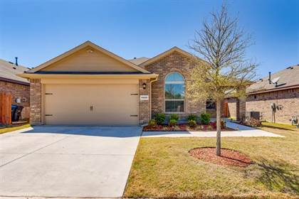 Residential Property for sale in 6929 Cruiser Lane, Fort Worth, TX, 76179