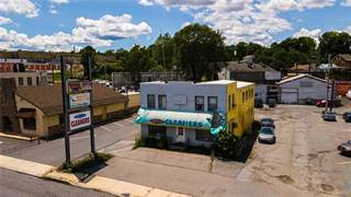 Comm/Ind for sale in 1154 MacArthur Road, Whitehall, PA, 18052