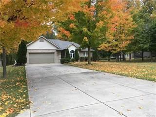 Single Family for sale in 6170 Beecher Road, Greater Swartz Creek, MI, 48532