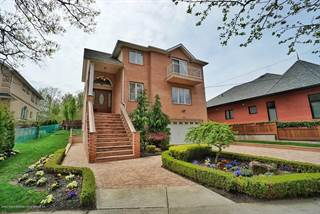 Single Family for sale in 392 Arbutus Avenue, Staten Island, NY, 10312