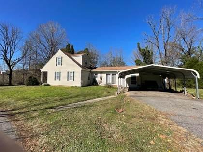 Residential Property for sale in 143 TOWER RD., Bassett, VA, 24055