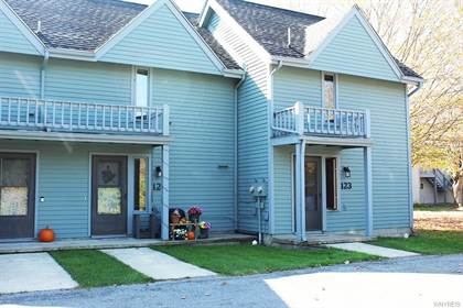 Residential Property for sale in 123 Wildflower, Ellicottville, NY, 14731