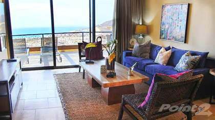 Residential Property for rent in $3,500 / 3br - Copala 3 BRM PH For Rent $3500 Usd, Los Cabos, Baja California Sur