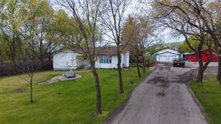 Single Family for sale in 16580 6 ST NW, Edmonton, Alberta, T5Y6K7