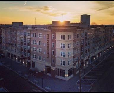 Apartment for rent in 29 Washington Avenue, Carteret, NJ, 07008
