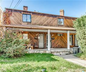 Single Family for sale in 4302 Bristol, Pittsburgh, PA, 15207