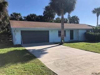 Single Family for sale in 612 Flagler Ave N, Flagler Beach, FL, 32136
