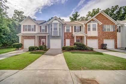 Residential for sale in 4737 Highpoint Lane 4337, Atlanta, GA, 30349