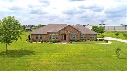 Residential Property for sale in 135 Apache, Franklin, TX, 77856