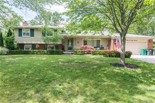 Single Family for sale in 32314 CRAFTSBURY Road, Farmington Hills, MI, 48334