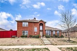 Single Family for sale in 2800 Avery, Rockwall, TX, 75032