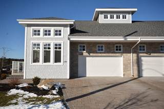 Single Family for sale in 186 Bradford Place, Halifax, Nova Scotia