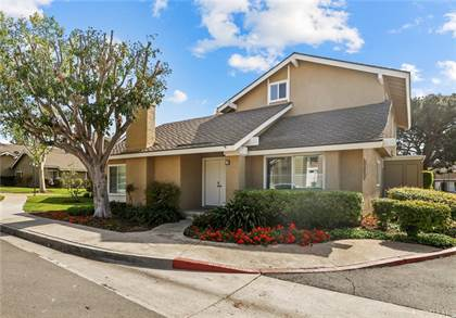 Residential Property for sale in 9 Bismark 32, Irvine, CA, 92604
