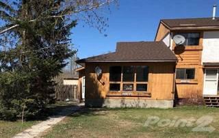 Condo for sale in 10348 98 Avenue, High Level, Alberta