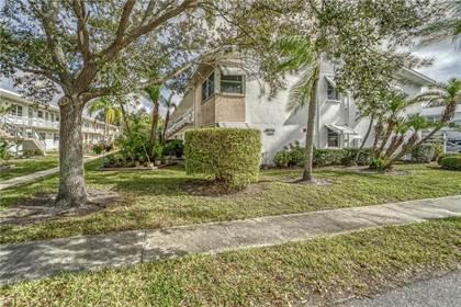 Residential Property for sale in 5925 18TH STREET N 12, St. Petersburg, FL, 33703