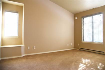 Apartments For Rent In Spokane Wa Point2