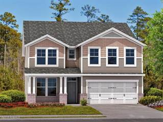 Single Family for sale in 121 Sago Palm Drive, Bluffton, SC, 29910