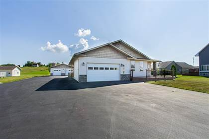 Single Family for sale in 2905 DRAKE DR, Cold Lake, Alberta, T9M1N9