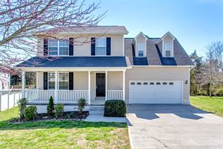 Single Family for sale in 7104 Pinecroft Lane, Knoxville, TN, 37914