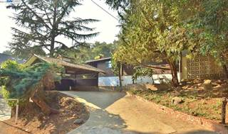 Single Family for sale in 17793 Vineyard Rd, Castro Valley, CA, 94546