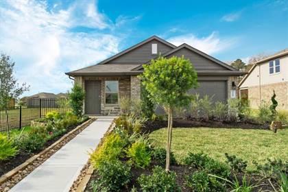 Residential Property for sale in 2426 Palmer Lake Lane, Spring, TX, 77373