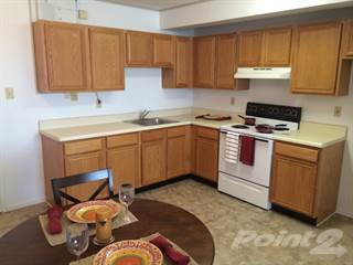 Apartment for rent in The Continental at Freehold* - RMF 2 BR, Freehold Township, NJ, 07728