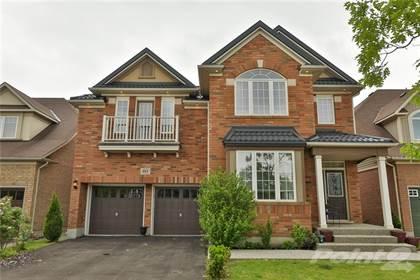 Residential Property for sale in 102 FALCON Road, Stoney Creek, Ontario, L8E 0E3