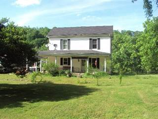 Single Family for sale in 160 Proctor Bottom Road, Beattyville, KY, 41311