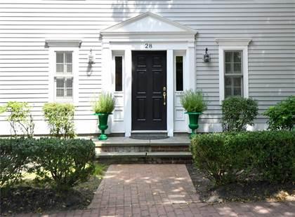 Residential Property for sale in 28 Narragansett Parkway, Warwick, RI, 02888