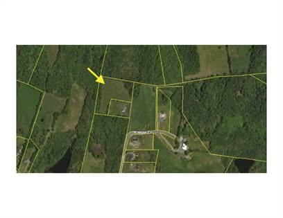 Lots And Land for sale in KREIGER LN, Greater Troy, NY, 12180
