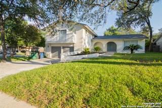 Single Family for rent in 6102 WOODMOOR ST, San Antonio, TX, 78249