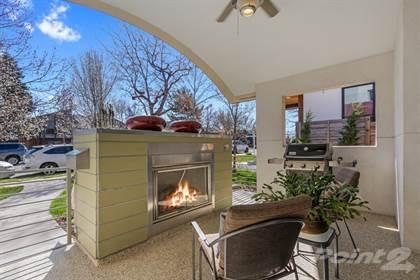 Single-Family Home for sale in 2641 S. Grant St , Denver, CO, 80210