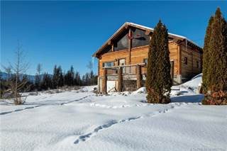 Single Family for sale in 247 Black Road,, Columbia - Shuswap, British Columbia