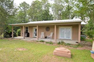 Single Family for sale in 2582 Clayton Road, Chipley, FL, 32428