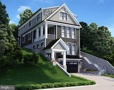 Residential Property for sale in 2513 N VERNON ST, Arlington, VA, 22207