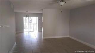 10370 SW 220th St 211, Homestead, FL