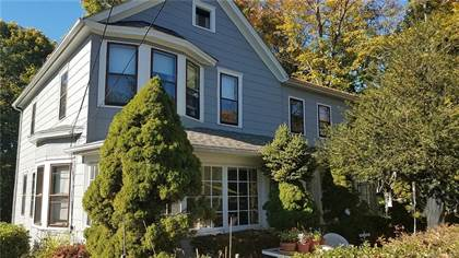 Multifamily for sale in 39 Center Street, Brewster, NY, 10509