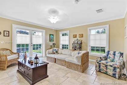 Residential for sale in 9750 SW 77th St, Miami, FL, 33173