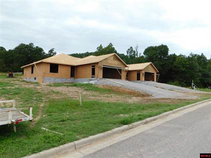 Residential Property for sale in 1230-1 WORTHINGTON WAY, Mountain Home, AR, 72653