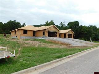 Condo for sale in 1230-1 WORTHINGTON WAY, Mountain Home, AR, 72653