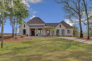 Photo of 110 CROSSVIEW PL, Brandon, MS