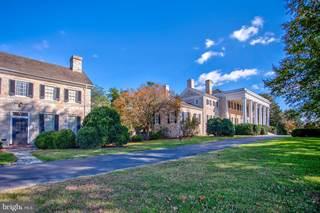 Single Family for sale in 255 CARTER HALL LANE, Boyce, VA, 22620
