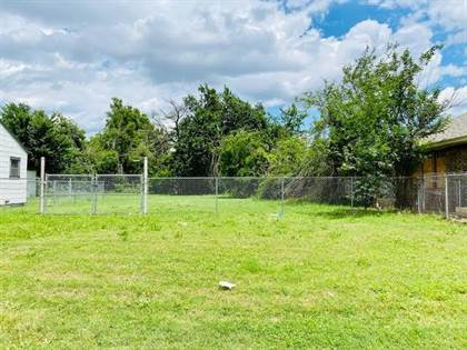 Lots And Land for sale in 4114 S Shields Boulevard, Oklahoma City, OK, 73129