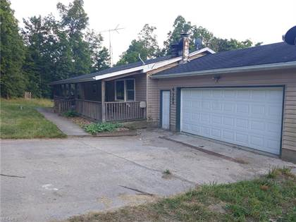 Residential for sale in 4195 Pert Hill Rd, Hopewell, OH, 43746