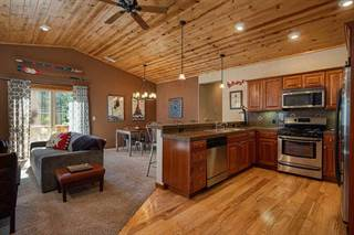 Residential Property for sale in 13053 Northwoods Boulevard, Truckee, CA, 96161