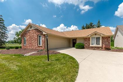 Residential Property for sale in 7805 Stillwood Court, Fort Wayne, IN, 46815