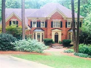 Single Family for sale in 7360 Dunraven Place, Sandy Springs, GA, 30328