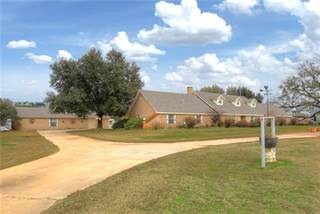 Single Family for sale in 3123 US Highway 271 N, Pittsburg, TX, 75686