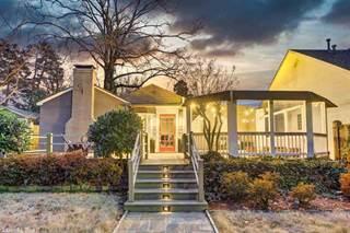 Single Family for sale in 6223 Kenwood Road, Little Rock, AR, 72207